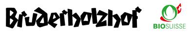 Bruderholzhof